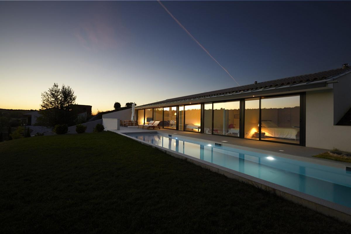 Villa VUA : image_projet_mini_100553