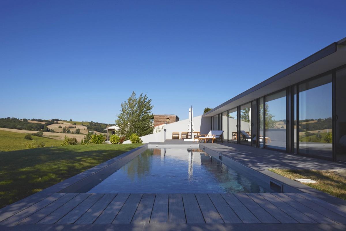 Villa VUA : image_projet_mini_100555