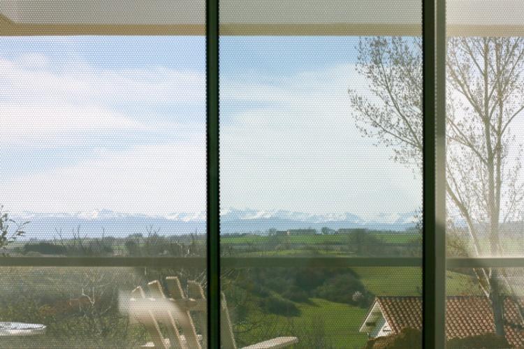 Un cadre sur la montagne : 2a-IMG_0810