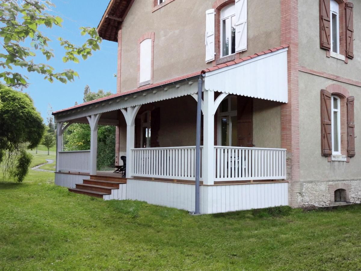 Maison Chara : 20150916 (3a)