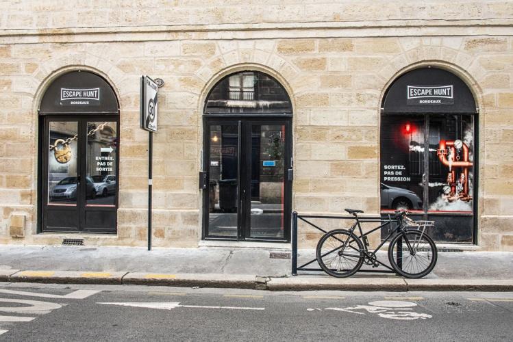 ESCAPE HUNT TOURNY : Bordeaux-rehabilitation-immeuble-lafaurie-Monbadon-Escape-Hunt-ERP-local-commercial-2