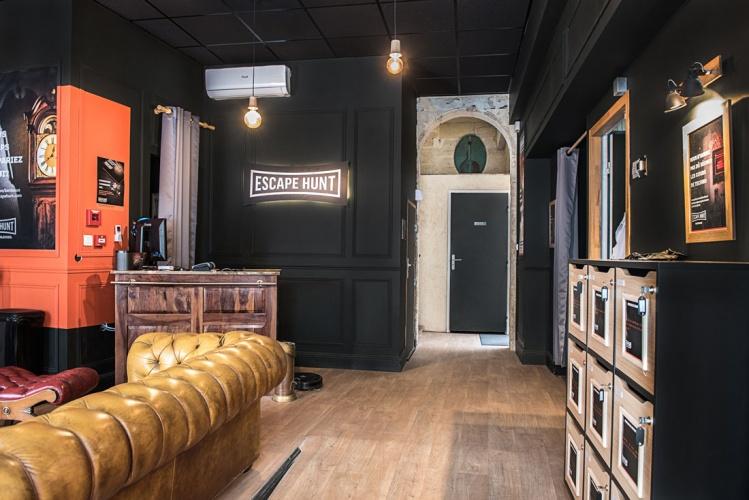 ESCAPE HUNT TOURNY : Bordeaux-rehabilitation-immeuble-lafaurie-Monbadon-Escape-Hunt-ERP-local-commercial-3