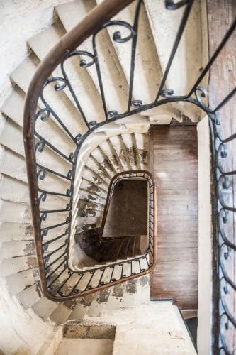ESCAPE HUNT TOURNY : Bordeaux-rehabilitation-immeuble-lafaurie-Monbadon-Escape-Hunt-ERP-local-commercial-18