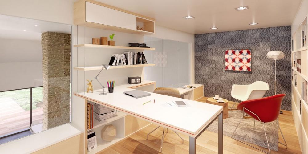 Amménagement intérieur : Medis-rehabilitation-grange-maison-individuelle-5