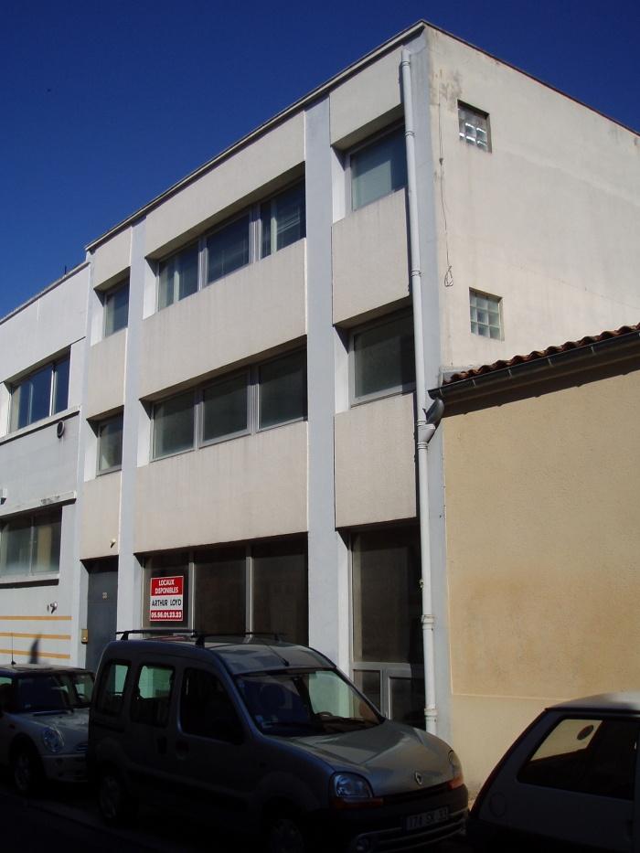 les bureaux 2011 : image_projet_mini_30218