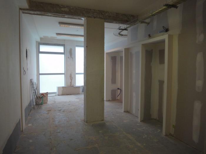 les bureaux 2011 : DSC03032.JPG