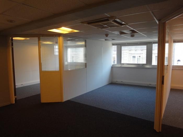 les bureaux 2011 : DSC03317.JPG