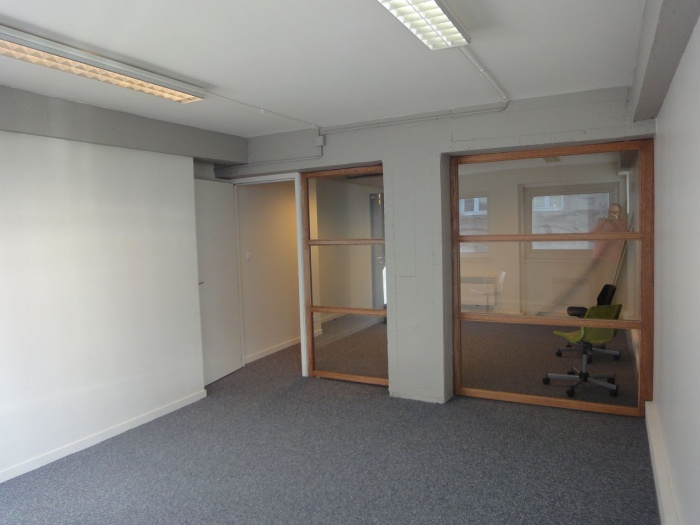 les bureaux 2011 : DSC03532.JPG