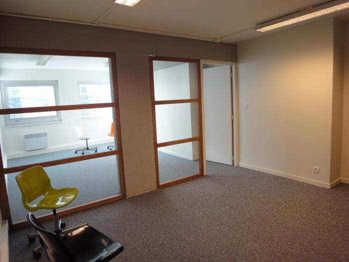les bureaux 2011 : DSC03534.JPG