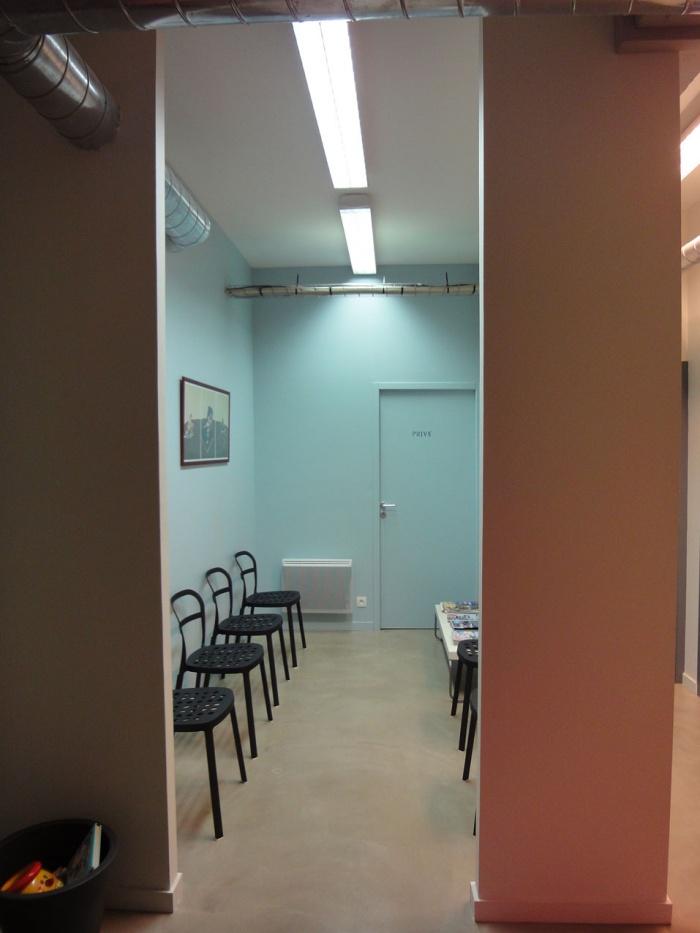 les bureaux 2011 : DSC04000.JPG