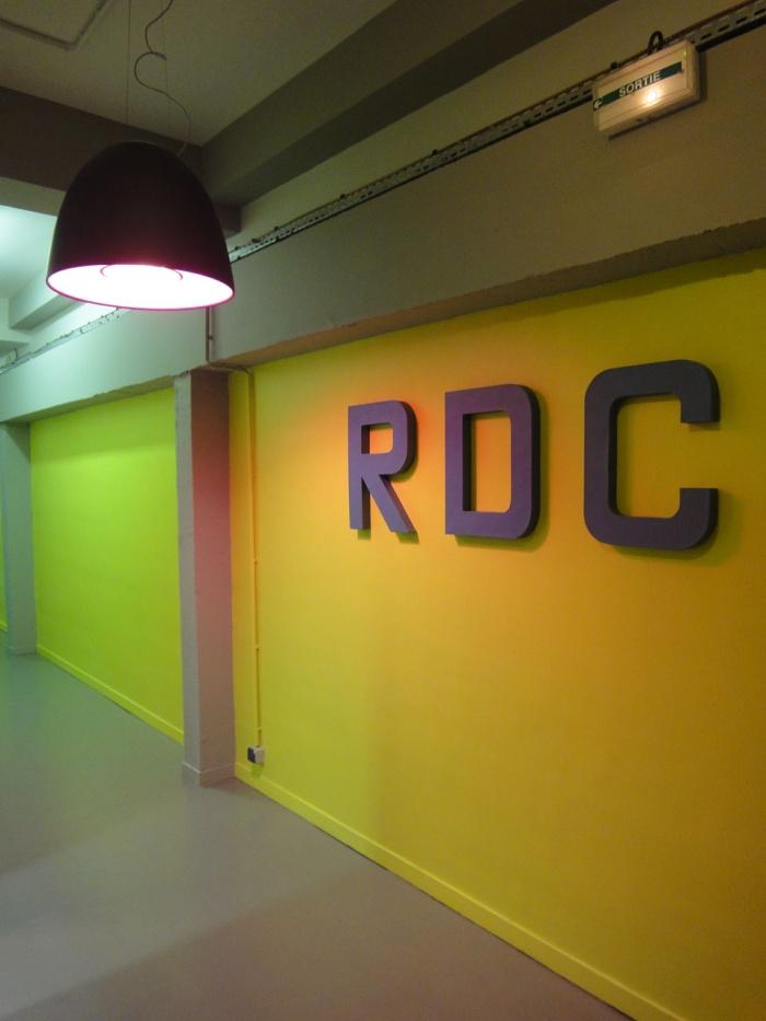 les bureaux 2011 : DSC03967.JPG