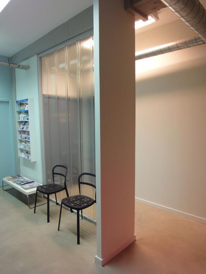 les bureaux 2011 : DSC03999.JPG