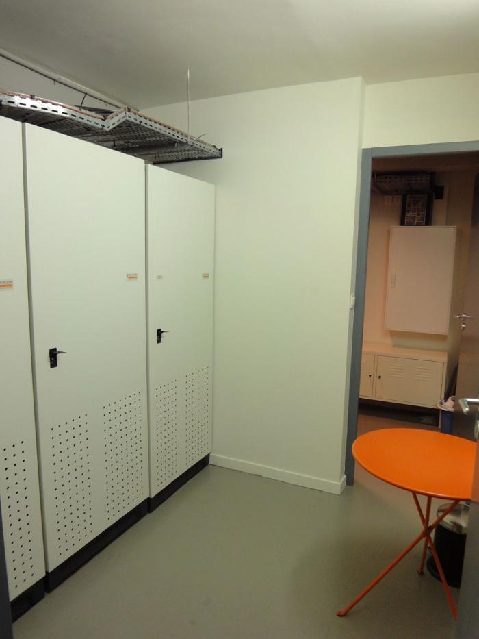 les bureaux 2011 : DSC03964.JPG