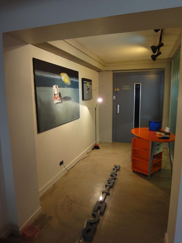 les bureaux 2011 : DSC03951.JPG