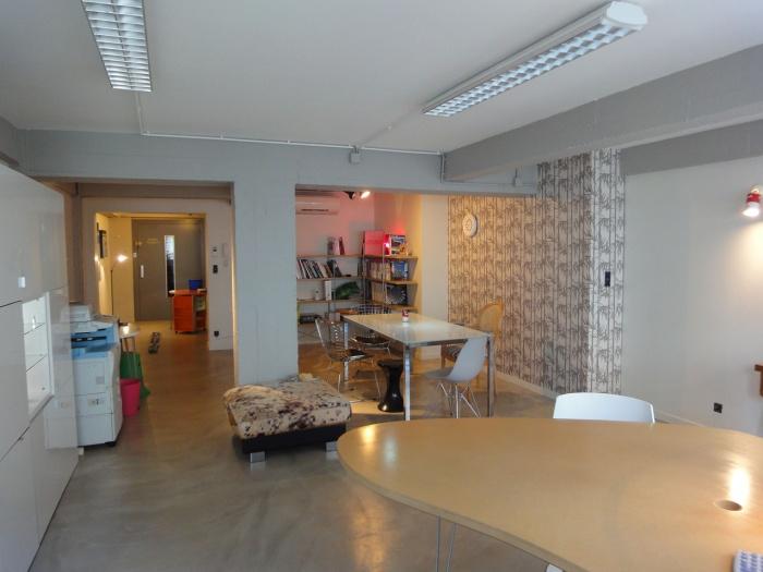 les bureaux 2011 : DSC03953.JPG