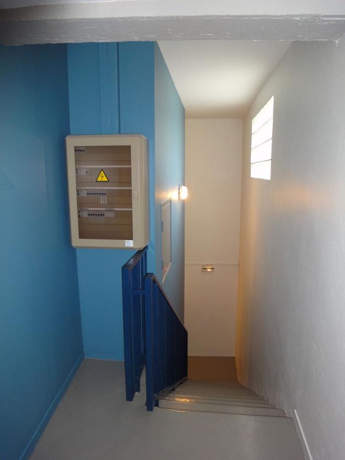 les bureaux 2011 : DSC03911.JPG