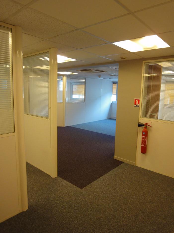 les bureaux 2011 : DSC03926.JPG