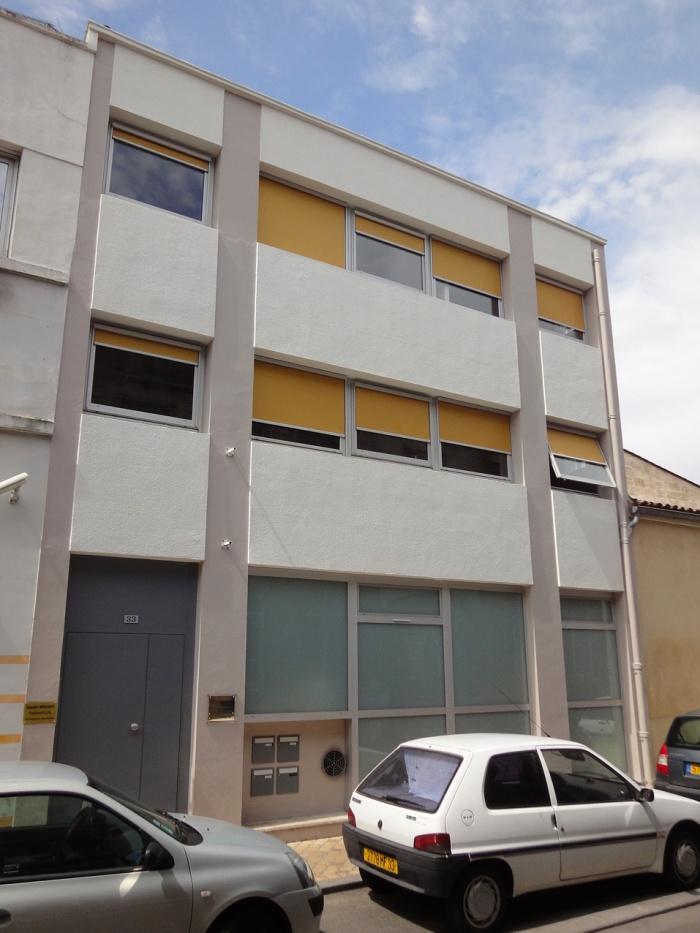 les bureaux 2011 : image_projet_mini_36393