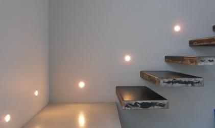 Rénovation de toulousaine : LA 6.JPG