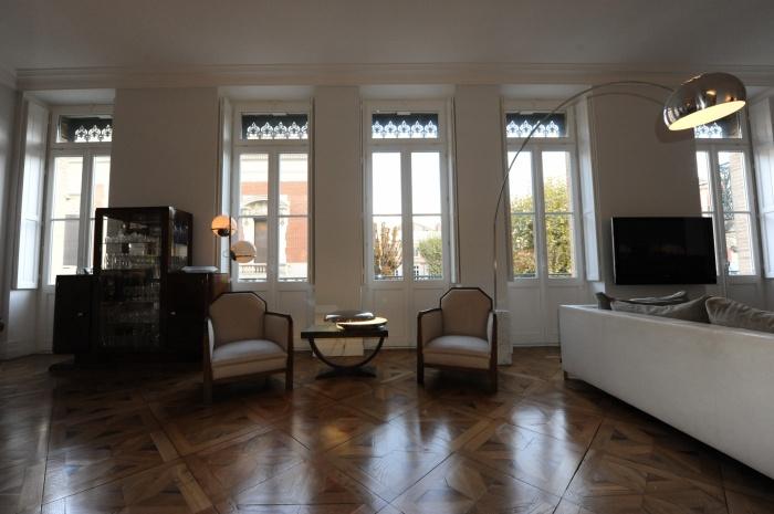 Rénovation appartement toulousain : image_projet_mini_37927