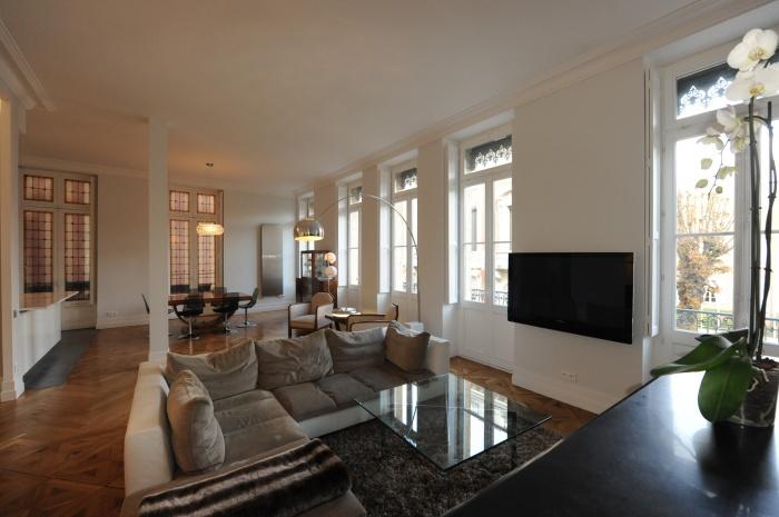 Rénovation appartement toulousain : DSC_1716