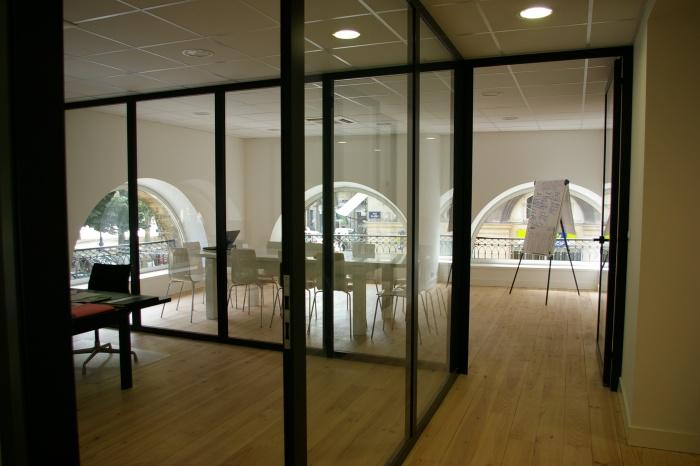 Aménagement de bureaux : IMGP3330.JPG