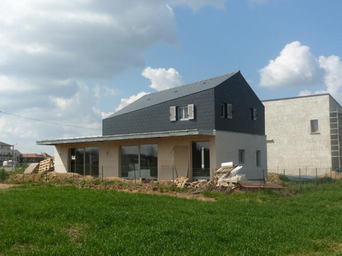 Construction d'une maison individuelle BBC : image_projet_mini_50642