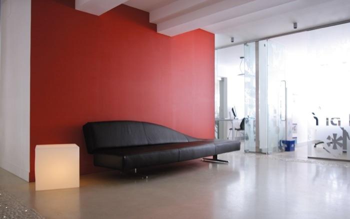 bureaux incognito 1 www.christineclavere.fr : 02