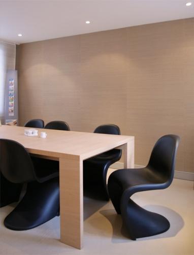 bureaux incognito 1 www.christineclavere.fr : 06-2
