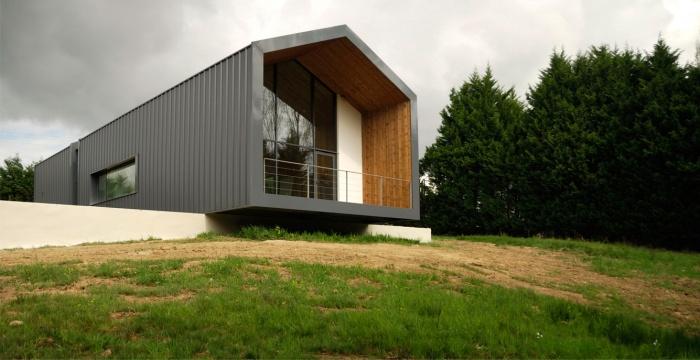 Construction d' une maison individuelle (40) : image_projet_mini_61301