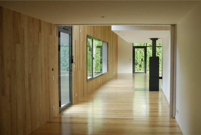 Construction d' une maison individuelle (40) : 3
