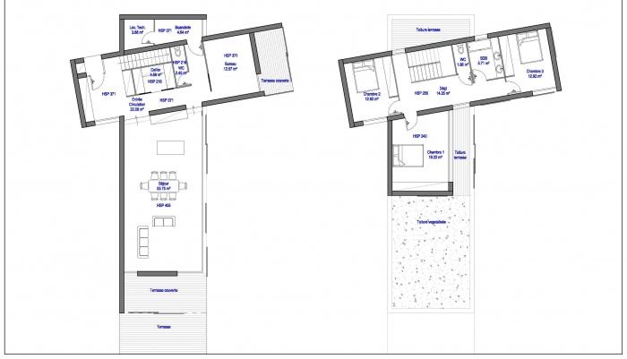 Maison Evolutive : 2013-09-16_ESQ_Carrere_plansRE