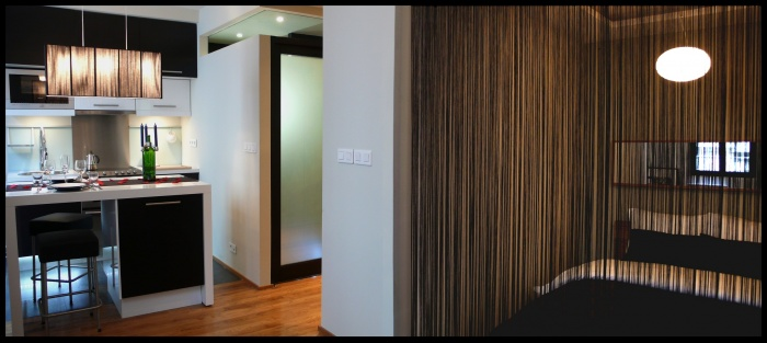 Marais studio et T2 : image_projet_mini_75892