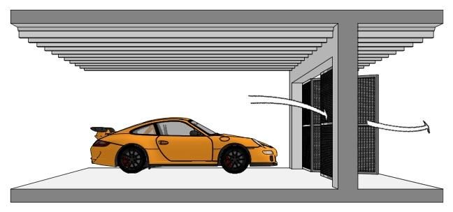 Parking PK : Capture d'écran 2014-09-26 à 14.39.51