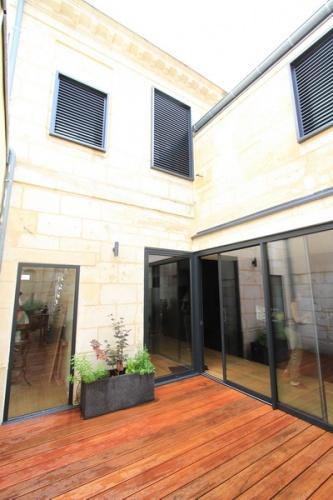 Maison L : IMG_3501_resize.JPG