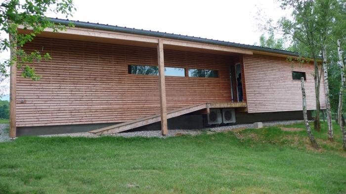 Maison individuelle à ossature bois BBC : image_projet_mini_80115