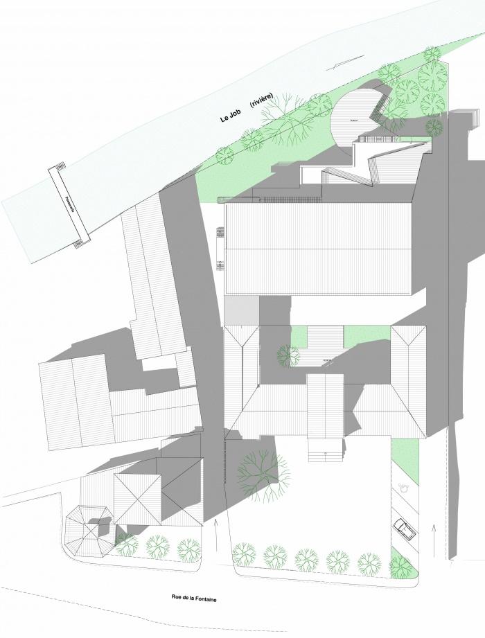 Réhabilitation des thermes d'Encausse en lieu de résidence pour les arts publics : image_projet_mini_80644