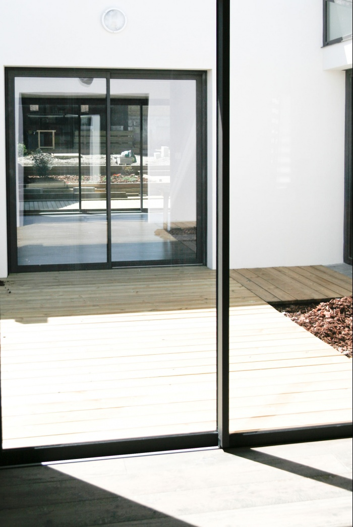 Extension autour d'un patio : image_projet_mini_81265