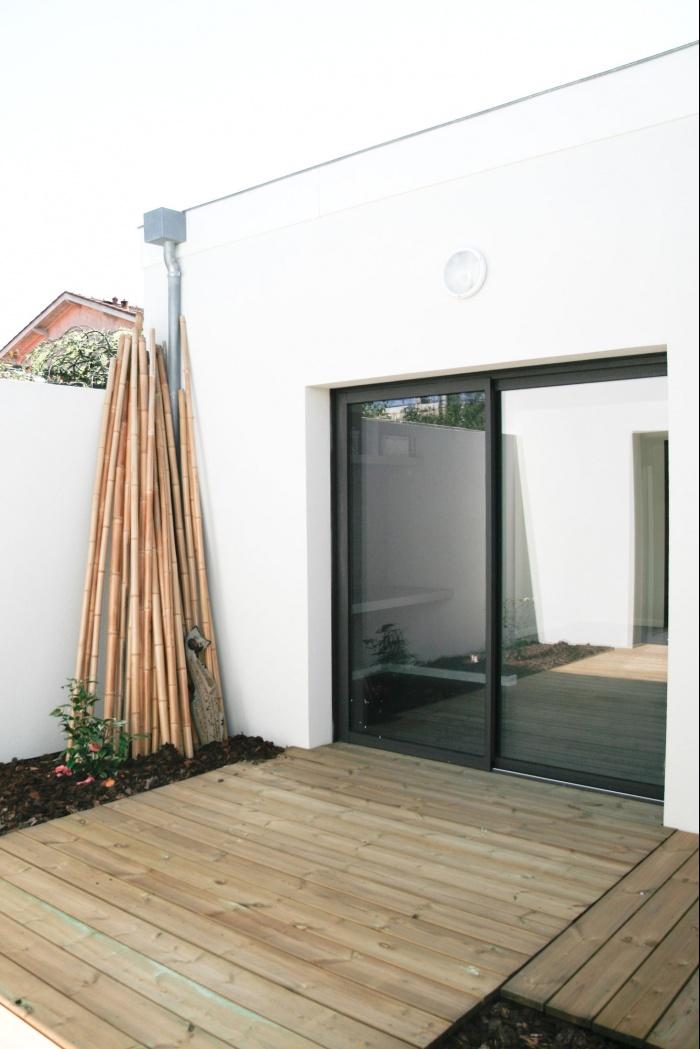 Extension autour d'un patio : _MG_9745 17224167332