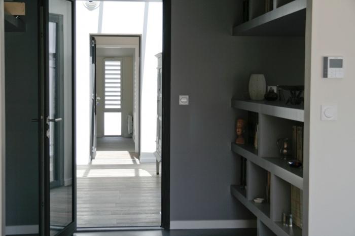 Extension autour d'un patio : _MG_9791 16603423194