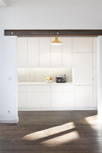 Appartement A&A : Bergeret_2012-12_19