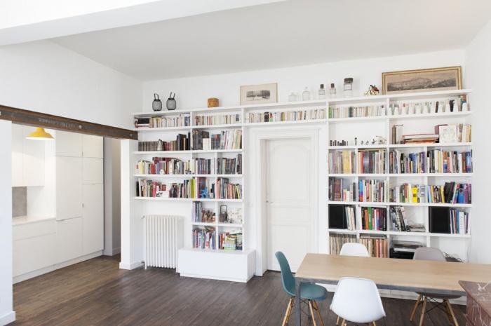 Appartement A&A : Bergeret_2012-12_08
