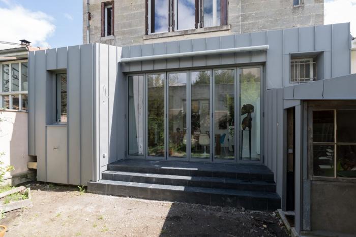 Maison Dubourdieu : image_projet_mini_81443
