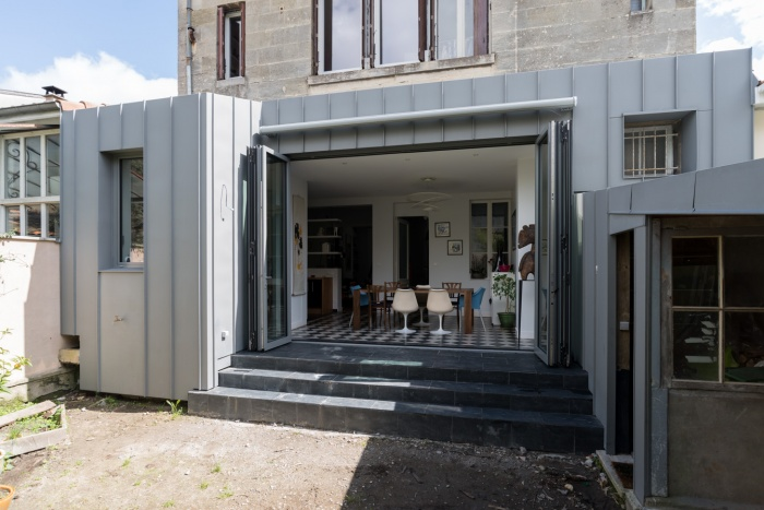 Maison Dubourdieu : _DSC3971.JPG