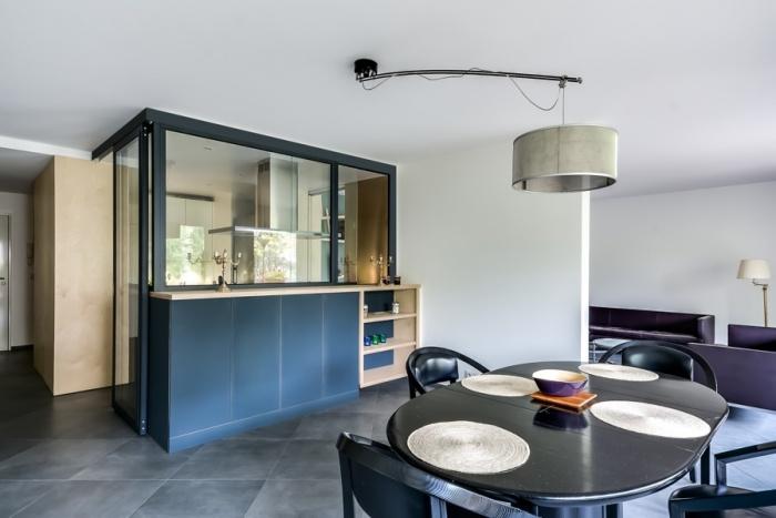 Rénovation d'un appartement : meero photographe immobilier-14 copie.jpeg