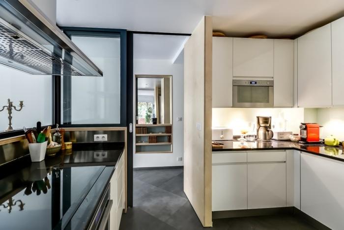Rénovation d'un appartement : meero photographe immobilier-11.jpeg