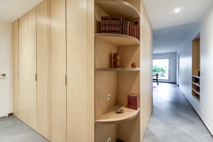 Rénovation d'un appartement : meero photographe immobilier-16.jpeg