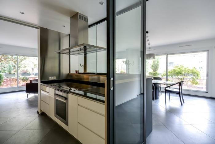 Rénovation d'un appartement : meero photographe immobilier-15.jpeg