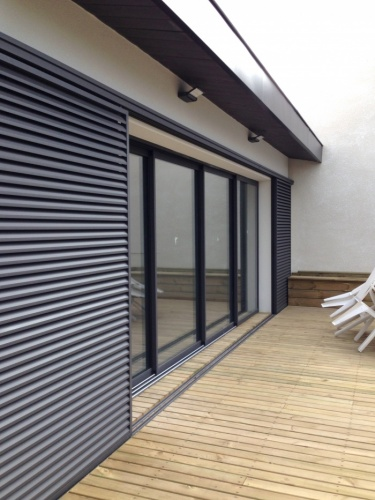 Extension autour d'un patio : image_projet_mini_83618
