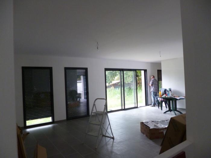 réalisation maison familiale : image_projet_mini_84070